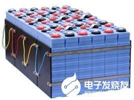 磷酸铁锂电池真实寿命_磷酸铁锂电池寿命衰减的主要原因