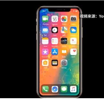 iPhone 12系列将有望首发iOS 14