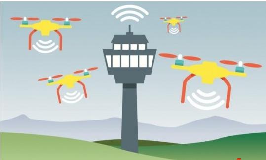 数据在无线网络中怎样做才能保持新鲜