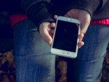 俄罗斯要求销售的手机预装本土软件,苹果会遵守吗