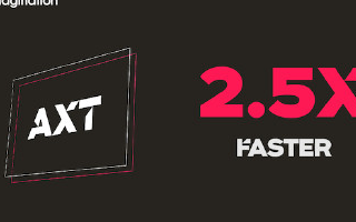 Imagination推出全新A系列GPU,性能将提升2.5倍