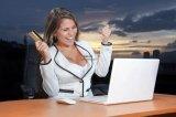 物聯網在電子商務中發揮作用的7種方式
