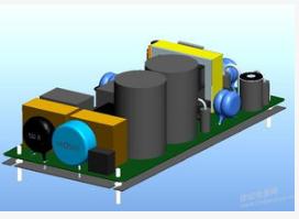 电磁兼容设计的一些基本知识解析