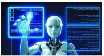 IT服务管理可能受到人工智能的影响吗