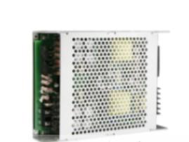 DC/DC电源模块PV75-36D系列产品的特点...