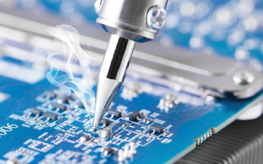 2019年Q3半導體市場銷售旺 IC設計、代工與封測產業增幅10~20%
