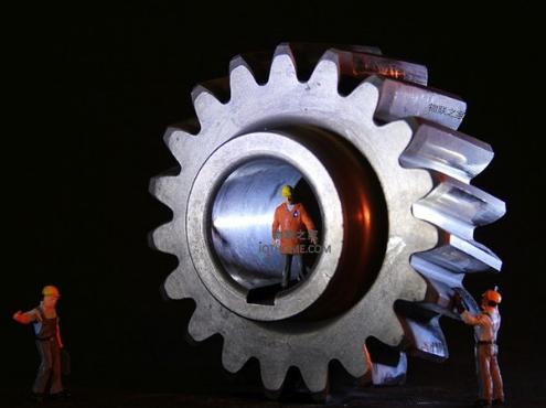 工業物聯網平臺的基本概念以及功能介紹