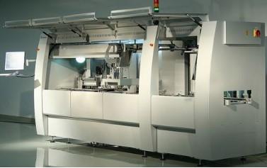 关于焊接峰值温度与焊膏熔点时间的要求