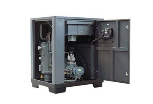 空气压缩机选型_空气压缩机参数
