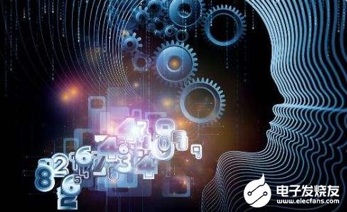 人工智能产业发展如火如荼 建立行业标准和规范准则...