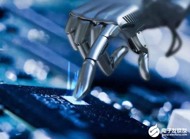 华为新加坡首个5G人工智能创新实验室运营 主要聚...