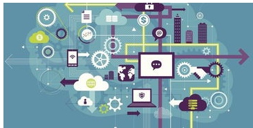 窄帶物聯網有什么主要的應用