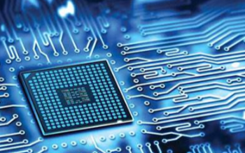 采用嵌入式技术的SIM卡将使得智能电表和汽车行业受益
