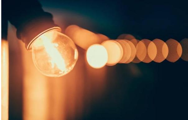 led灯的质量问题检测如何进行