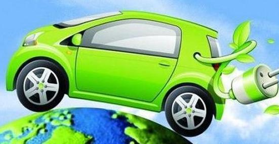 亚洲动力电池供应商主导全球市场已经成为业界共识