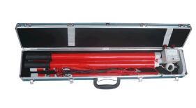 高压无线核相器的使用方法_高压无线核相器使用注意事项