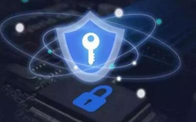 常见的网络攻击手段都有哪些,我们该如何采取防御措施