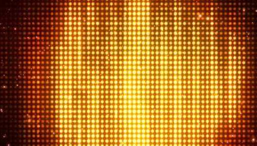 联创光电开始布局激光产业 一期目标年产值超10亿元