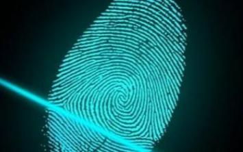 智能手机的指纹解锁并非百分百安全,大家需谨慎使用
