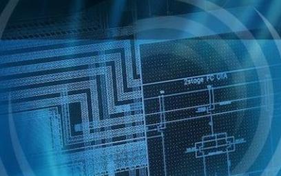 全球模拟IC的市场状况以及未来的发展预测