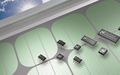 "IBM最新的制造模拟IC将与电感器等实现""混载"""