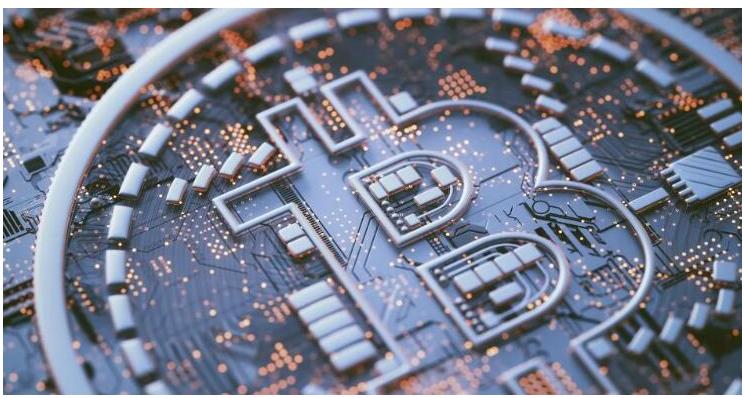 区块链在金融中的使用案例是怎样的