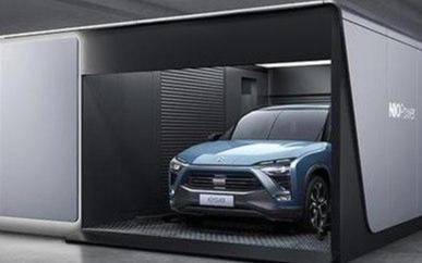 对于新能源汽车而言换电技术为什么没有得到大规模发展