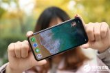苹果明年新机或加入屏下指纹功能 或采用高通屏下指纹方案