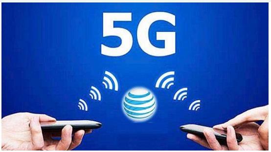 毫米波与5G之间有着怎样的关联