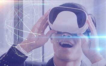 英特尔将为20年东京奥运会提供VR技术支持
