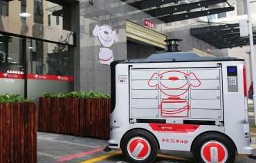 用太仆智能洗车机器人来解决洗车行业的痛点
