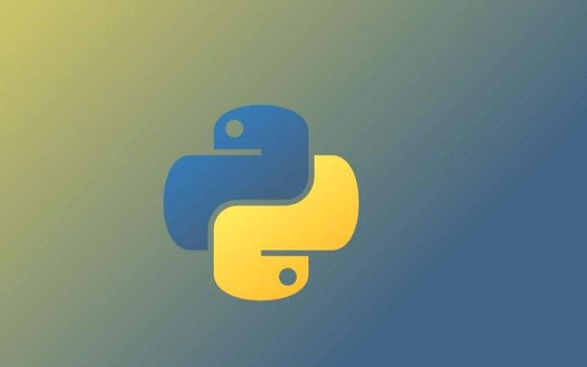 python的html基本结构及常见文本标签源代码免费下载