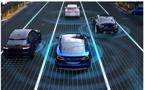 自动驾驶的火热给传感器行业带来什么样的改变