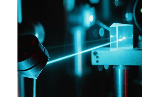 激光物理学的PDF电子书免费下载