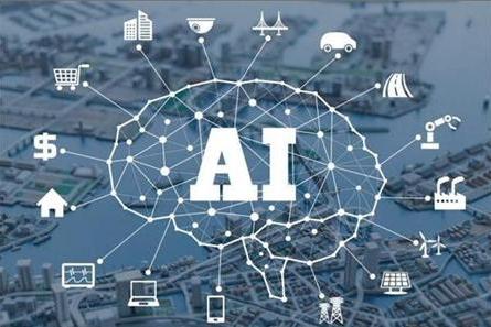 人工智能技术将可以帮助解决USPTO的专利质量问题