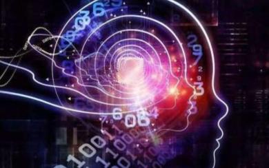 合成生物学能否激发下一波人工智能的发展