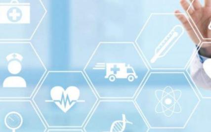 医疗领域人工智能技术的发展即将超越人类