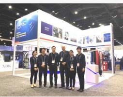 光库科技公司与Lumentum签署了铌酸锂系列高速调制器产品购买协议