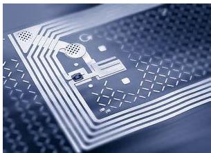 航空公司可以拿RFID技术做什么
