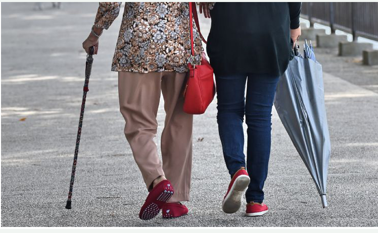 RFID、NFC等技术可以为老年人的药品做些什么