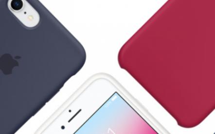 下一代iPhone将搭载高通新型超声波指纹识别器