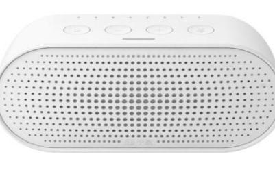 智能音箱市場發展迅速,美中不足之處還有待解決