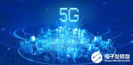 realme从2020年开始全面切入5G 不再推...