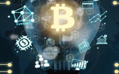 区块链和人工智能将会是第四次工业革命的催化剂