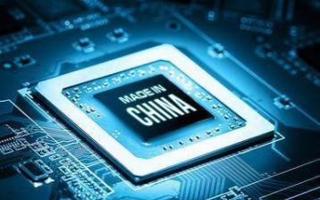 我国6G研发步入正轨,国内芯片产业发展迎来了利好