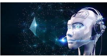 人工智能和实体经济怎样完美的融合