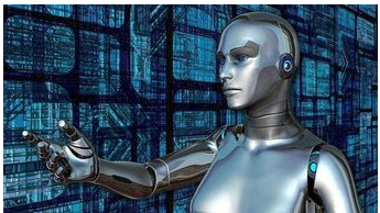大数据对人工智能的影响有多大