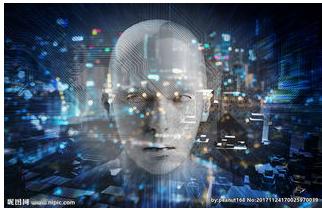 怎样传递人工智能的共识