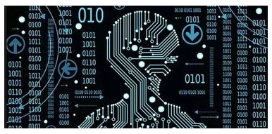 AI机器人如何为客服提供一套智能方案