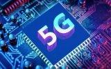 5G重头戏5纳米芯片 苹果、海思预定代工产能